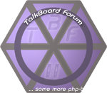 Talkboard Forum 2
